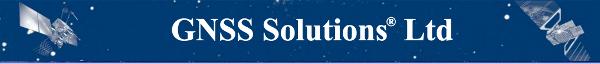 GNSS_Sol_Logo_600x64